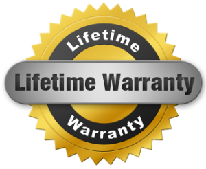 Vanderpool's Collision Specialists - Limited Lifetime Warranty